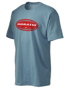 Horatio Men's Essential T-Shirt
