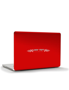 "Lone Tree Apple MacBook Air 13"" Skin"