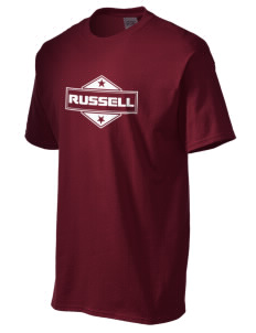 Russell Men's Essential T-Shirt