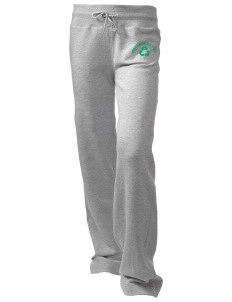 Chelmsford Women's Sweatpants