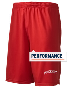 "Pinckney Holloway Men's Performance Shorts, 9"" Inseam"