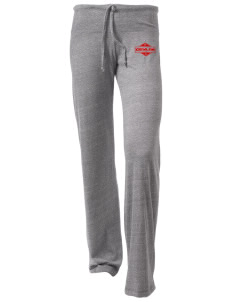 Ceylon Alternative Women's Eco-Heather Pants