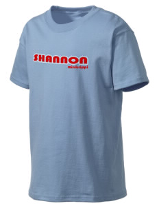 Shannon Kid's Essential T-Shirt