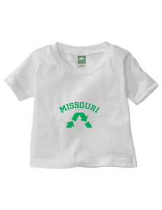 St. Martins Toddler T-Shirt