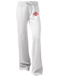 Pitcairn Women's Sweatpants