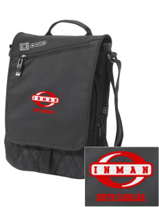 Inman Embroidered OGIO Module Sleeve for Tablets