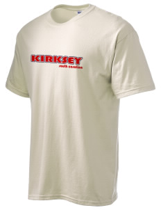 Kirksey Ultra Cotton T-Shirt