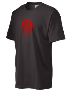 Albania Soccer Men's Essential T-Shirt