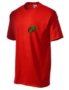 United Arab Emirates Soccer Tall Men's Essential T-Shirt