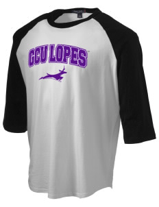 grand canyon black single women Show your gcu pride in this venley black, super soft, comfortable, loose fit cold shoulder women's top the front is printed with our running lope mascot, lopes, grand canyon, established 1949.