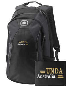 University of Notre Dame Australia Australia OGIO Clothing | Prep ...