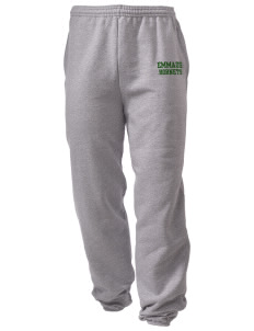 Emmaus High School Hornets Men's Sweatpants with Pockets