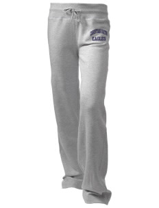 Christian Faith School Eagles Women's Sweatpants
