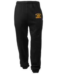 Novato High School Hornets Sweatpants with Pockets