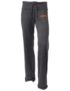 Smethport Area Elementary School Hubbers Alternative Women's Eco-Heather Pants