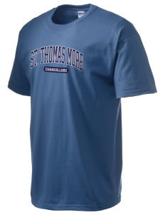 St. Thomas More School Chancellors Ultra Cotton T-Shirt
