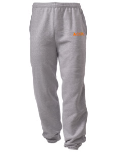 Durant Elementary School Aces Sweatpants with Pockets