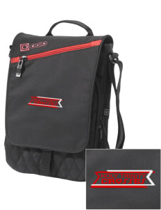 Holy Trinity School Crosses Embroidered OGIO Module Sleeve for Tablets