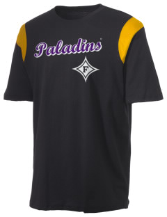 Furman University Paladins Holloway Men's Rush T-Shirt