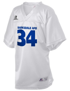 Barksdale AFB Russell Kid's Replica Football Jersey