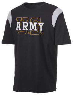 Fort Bliss Holloway Men's Rush T-Shirt