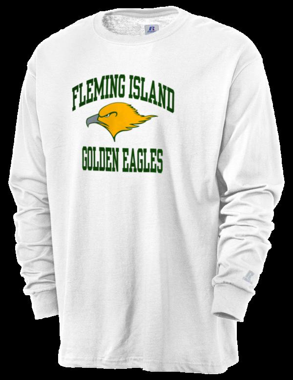 Ups Store Fleming Island Florida