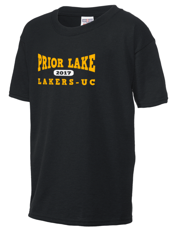 Prior lake high school lakers girls performance prep for T shirts and more prior lake mn