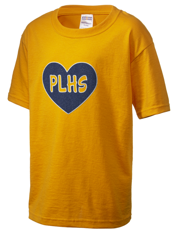 Prior lake high school lakers jerzees dri power active for T shirts and more prior lake mn