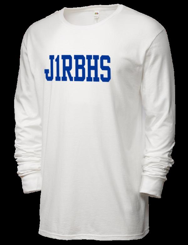 Junior high school 180 rockaway beach sofspun men 39 s for Long beach ny shirts