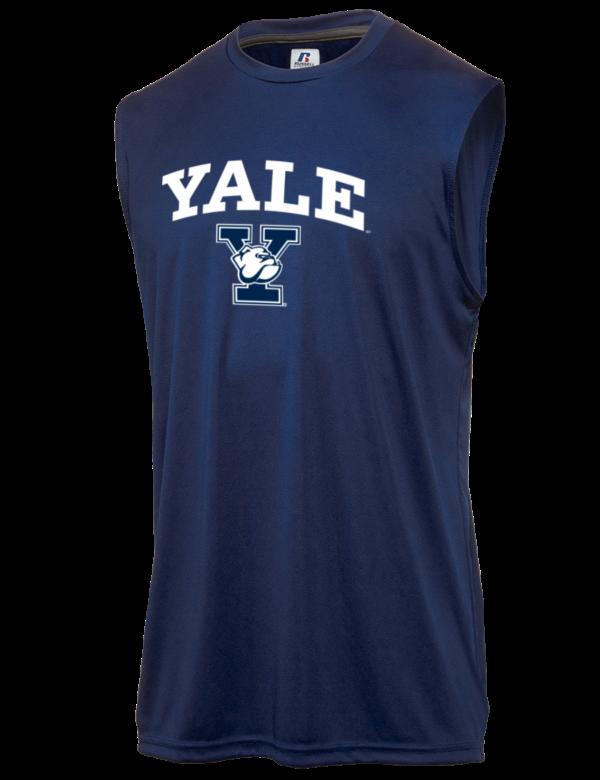 Yale university clothing store