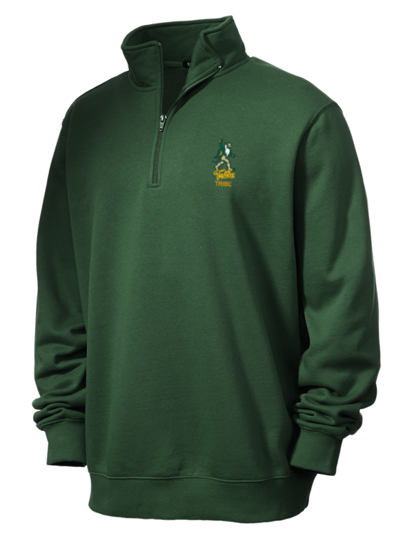 William and mary hoodie