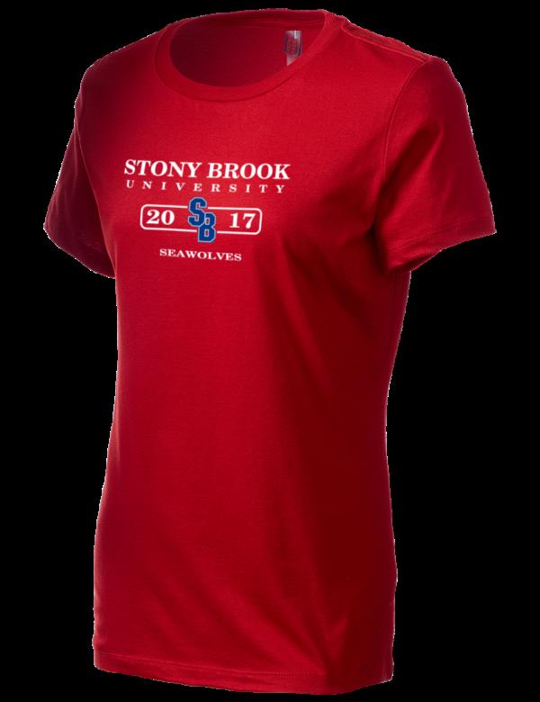 Stony brook school of professional development-3034