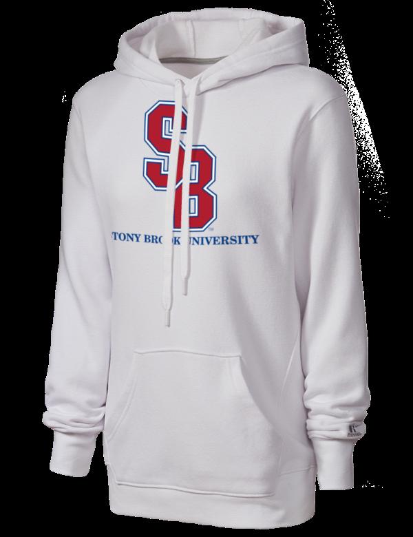 Stony Brook University Sweatshirt