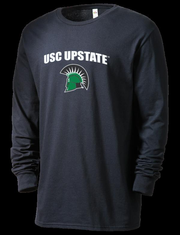 University Of South Carolina Upstate Spartans Sofspun Men
