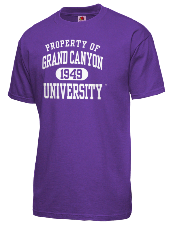 grand canyon university lopes prep 39 s picks prep sportswear. Black Bedroom Furniture Sets. Home Design Ideas
