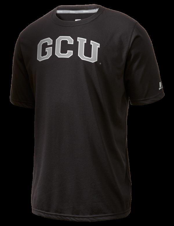 grand canyon university lopes basketball apparel prep sportswear. Black Bedroom Furniture Sets. Home Design Ideas