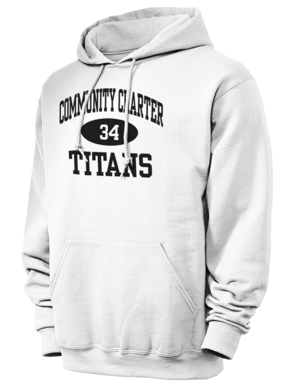 Community charter early college high school titans jerzees for 11500 eldridge ave lakeview terrace ca