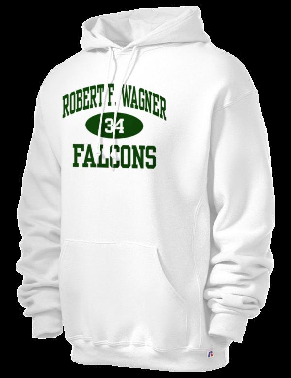 Robert F Wagner High School Long Island City