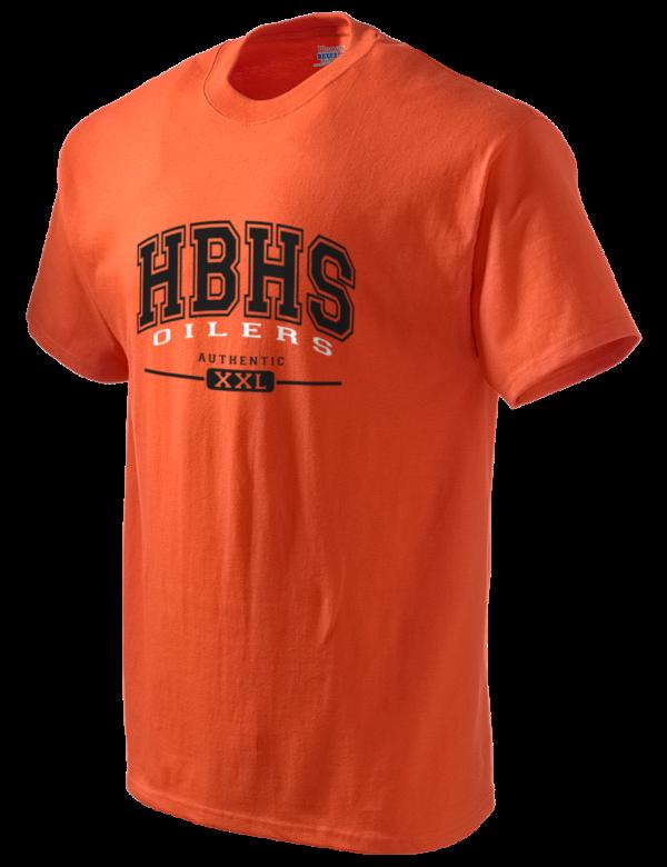Huntington Beach Ca Vintaget Shirts