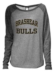 Brashear Bulls