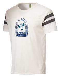 University of north carolina wilmington seahawks men 39 s t for University of north carolina t shirts