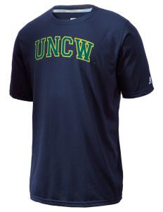 University of north carolina wilmington seahawks for University of north carolina t shirts