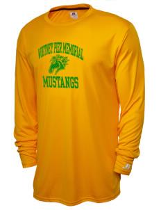 Whitney Pier Memorial Junior High School   WPM School Clothing