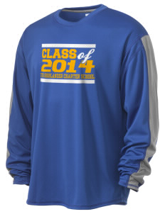 Cvs highlander charter school basketball apparel prep for Cvs photo t shirt