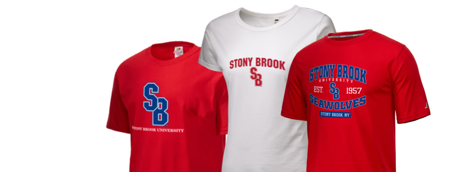 Stony brook university courses-1887