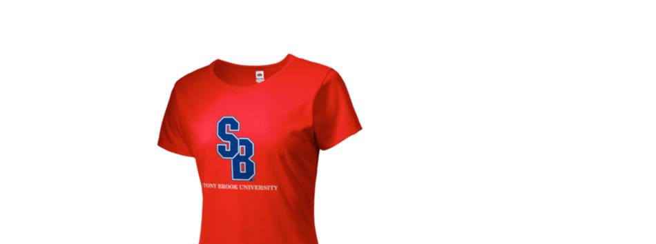 Stony brook university school store-6072