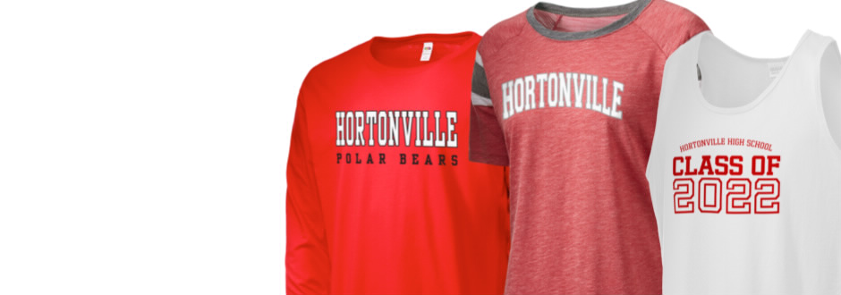hortonville guys Buy your men's hortonville high school polar bears apparel online hortonville t-shirts, polar bearshoodies, high school sweatshirts, hortonville track & field warm-ups, polar bears baseball hats, school mugs and more.