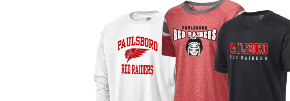 paulsboro men Latest trends in clothing for women, men & kids at zara online find new arrivals, fashion catalogs, collections & lookbooks every week.