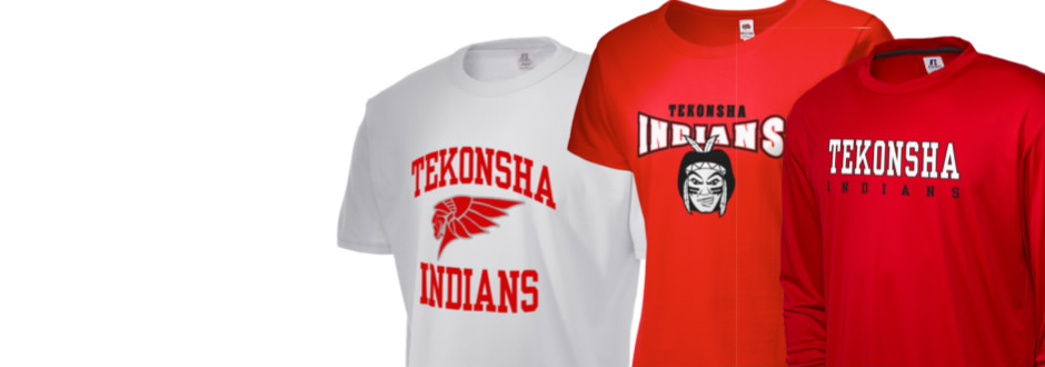tekonsha girls Follow the broncoss schedule, roster, events and photos all in one place.