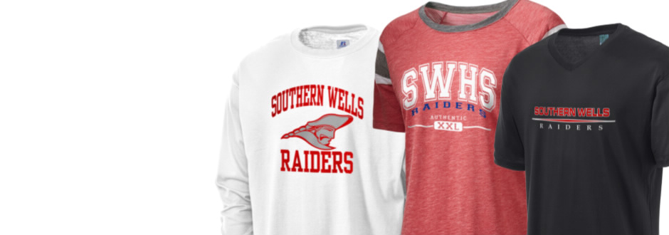 poneto men Poneto southern wells high school raiders  men's camohex colorblock tee $3095 adult  southern wells high school raiders apparel.